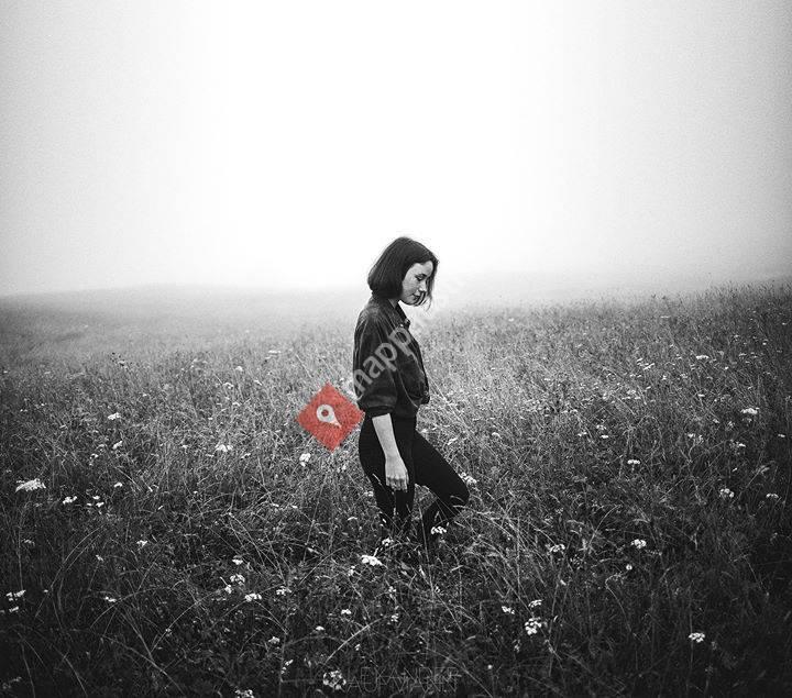 Alexander Kaufmann Photography
