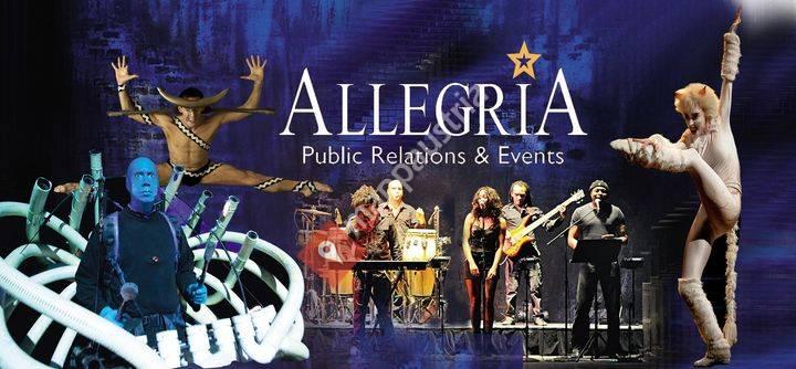 Allegria Public Relations & Events e.U.