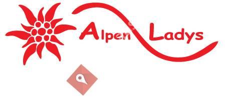 Alpenladys