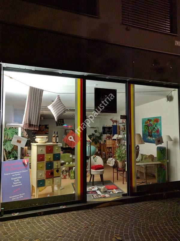 ambiente untersteiner villach. Black Bedroom Furniture Sets. Home Design Ideas