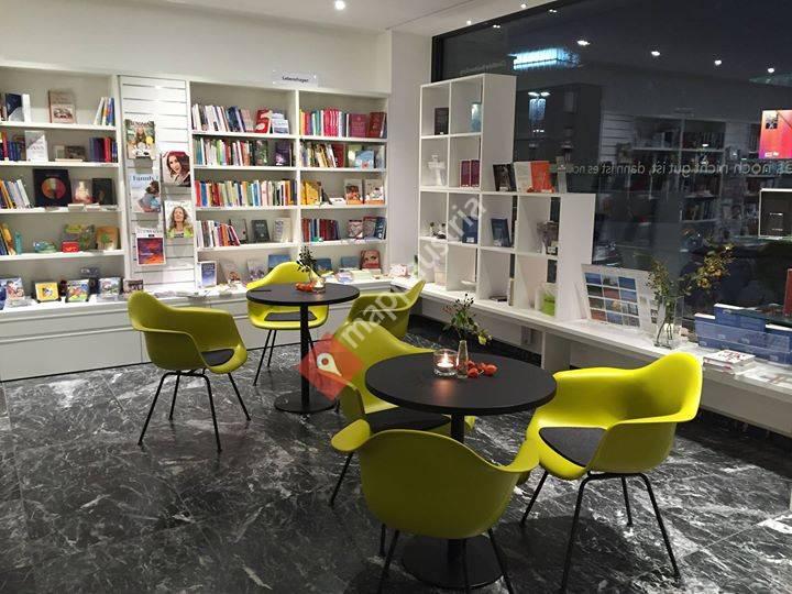 ARCHE - Christliche Buchhandlung