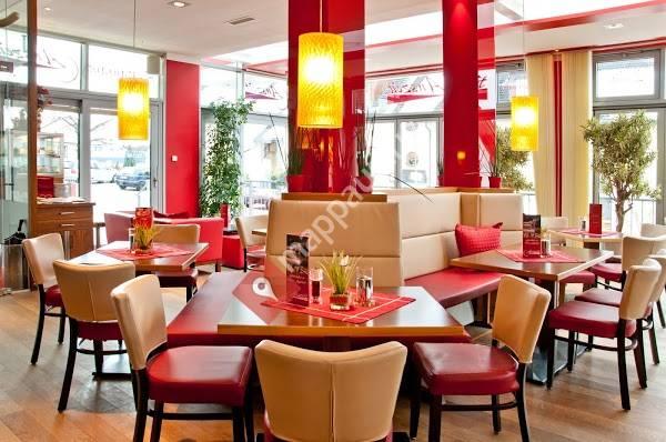 Auszeit   Cafe-Bar-Restaurant