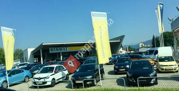 Autohaus Penz Gerhard e.U.