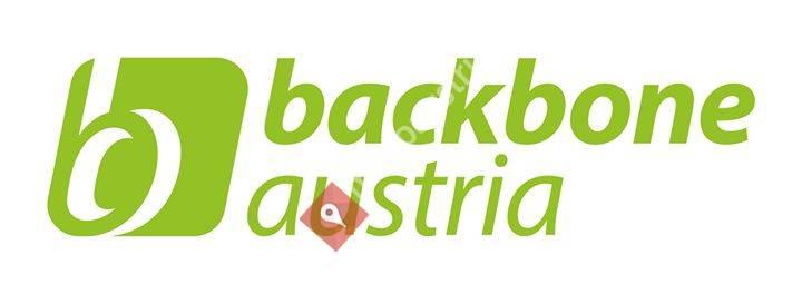 backbone-austria GmbH