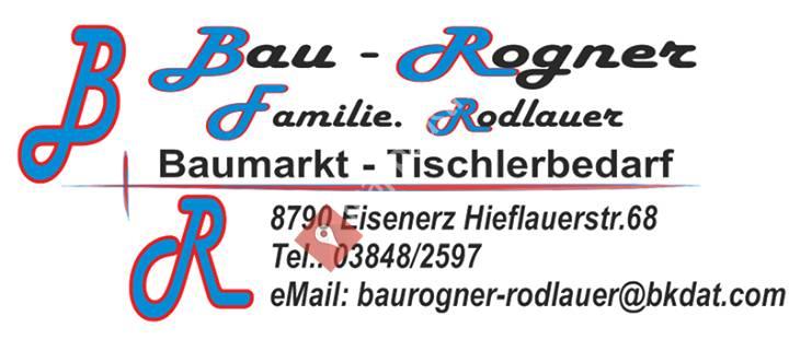 Bau Rogner