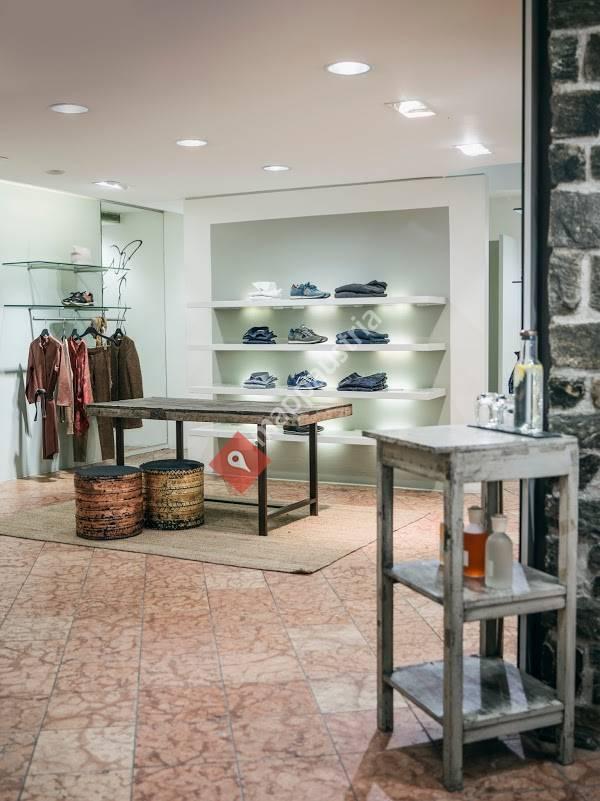 Fashion Boutique Schönherr Neustift im Stubaital