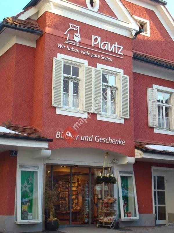 Plautz