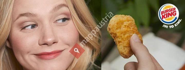 Burger King Österreich