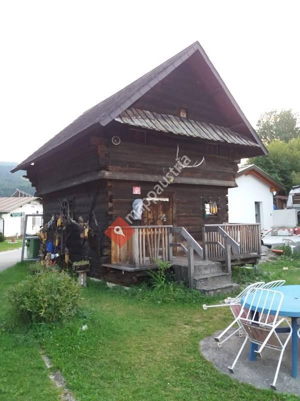 Camping Gerli