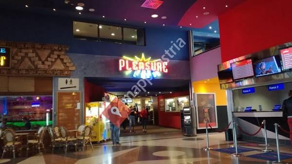 Cineplex Wiener Neustadt