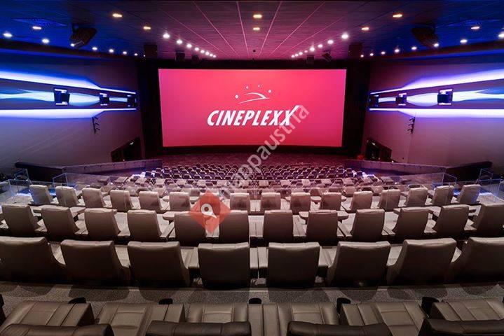Kinoprogramm Fn