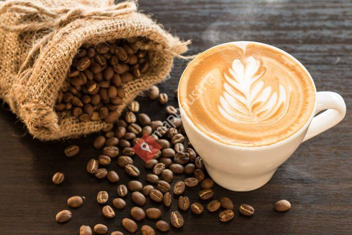 Conte - Coffee To Go