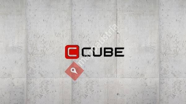 CUBE Bau & Objektmanagement GmbH