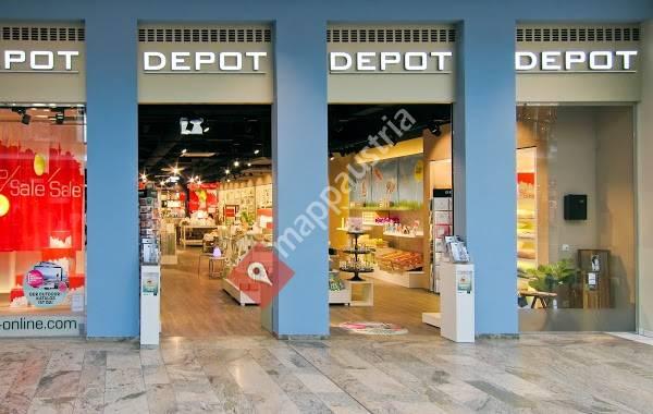 Depot Ried Im Innkreis