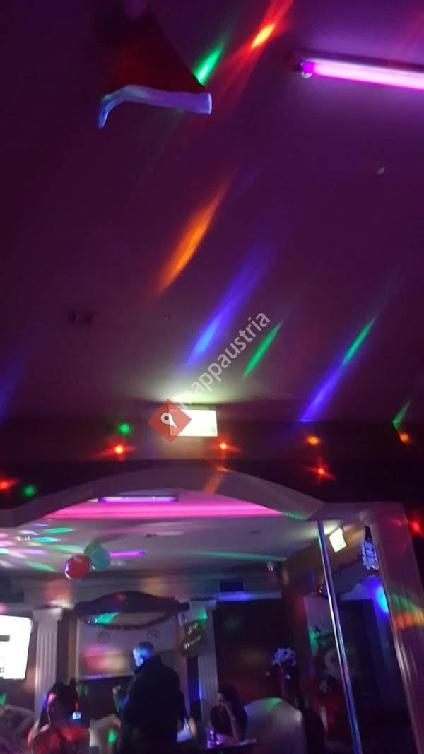 Dinos Partyhaus - Wels