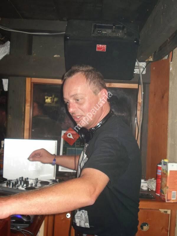 DJ MartinS
