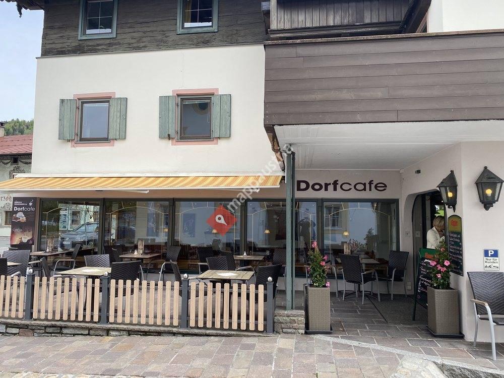 Dorfcafe