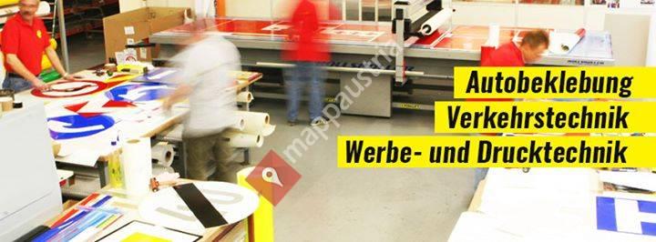 Ebinger GmbH