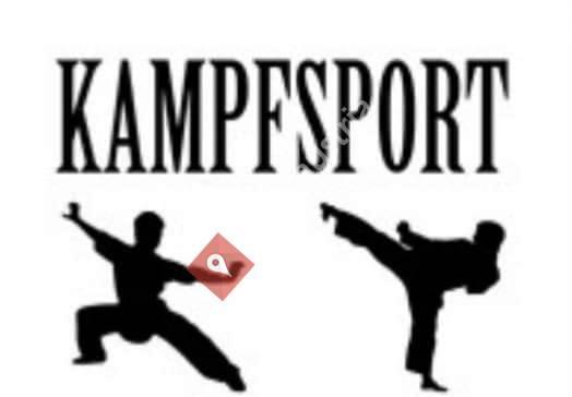 Fightclub Silberrücken