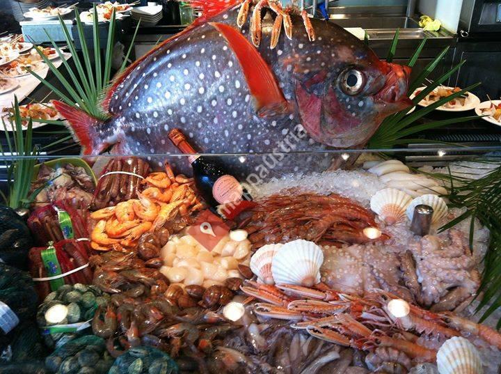 Fischvierterl