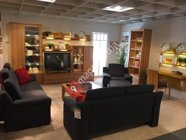 mbelgeschft mnchen perfect grange with mbelgeschft mnchen luxus mbel und in mnchen u kitzbhel. Black Bedroom Furniture Sets. Home Design Ideas