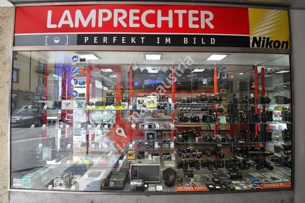 Foto Lamprechter GmbH & Co. KG