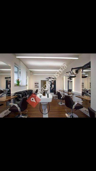 Frisier Salon Montfort - Tosters