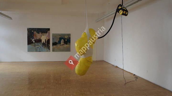 Galerie artdepot innsbruck