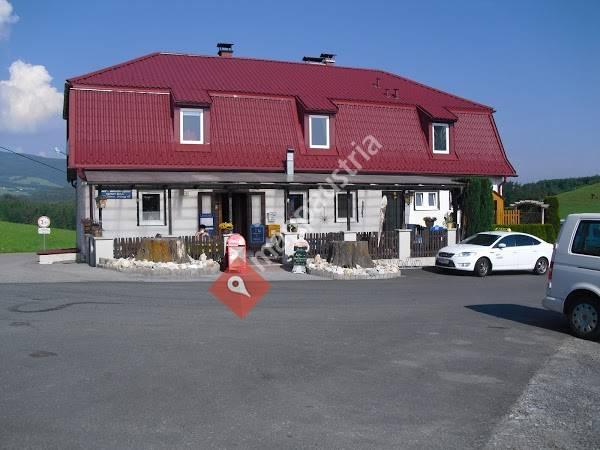 size 40 dcc08 32e24 Gasthof & Taxi Schuh - Neunkirchen