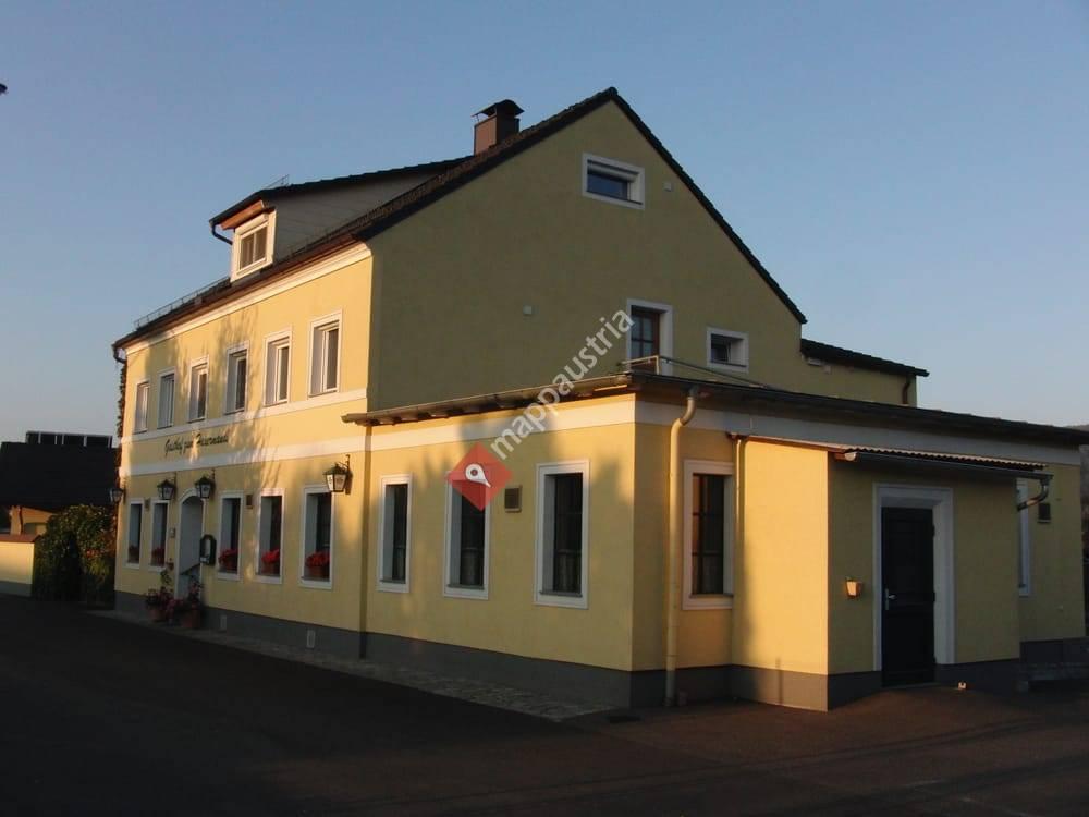 Gasthof zum Hauermandl