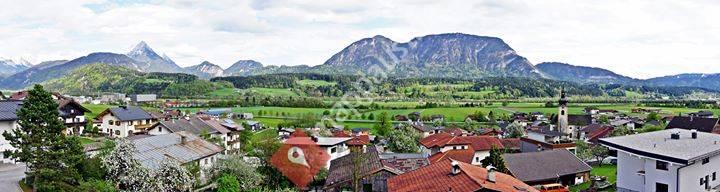 Gemeinde Langkampfen