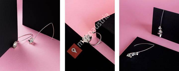 Geraldine Fine Jewelry