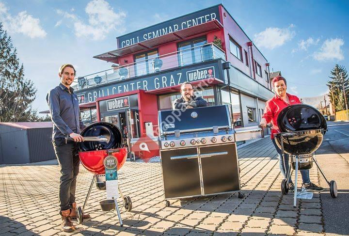 Grillcenter Graz
