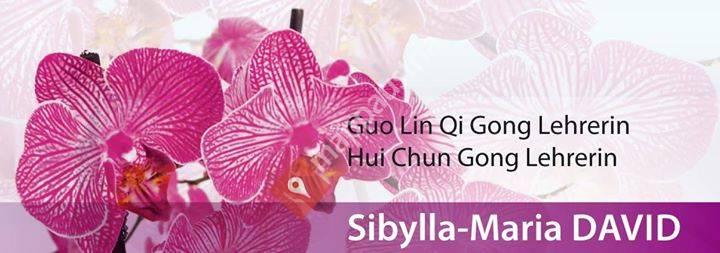 Guo Lin & Hui Chun Gong