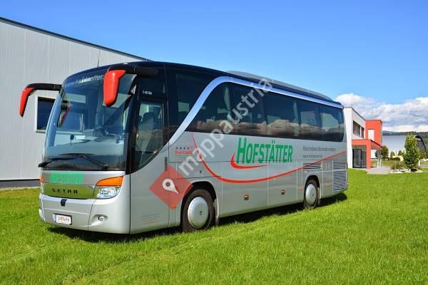 Hofstätter Touristik GmbH