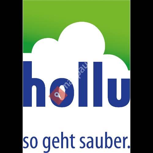 hollu Systemhygiene GmbH - Niederlassung Feldkirch - Feldkirch