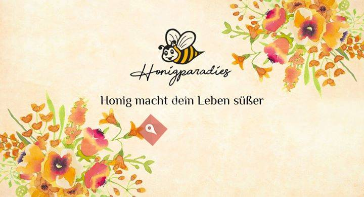 Honigparadies