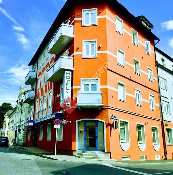 Casino Klagenfurt