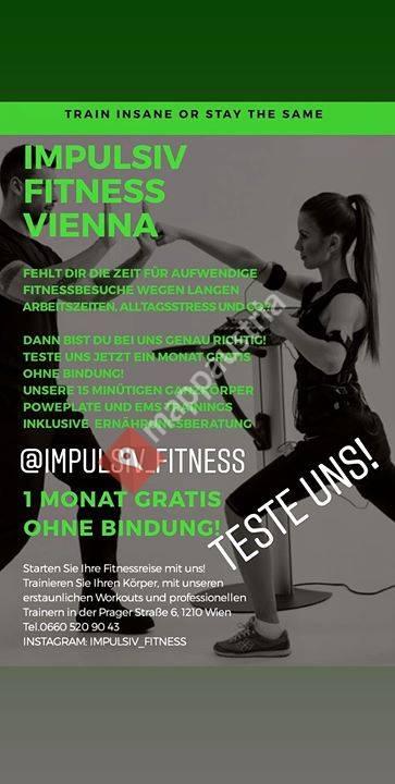 Impulsiv_fitness
