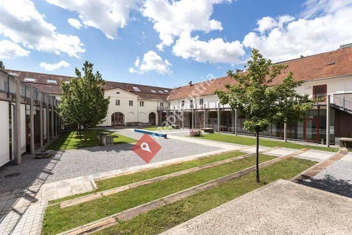 Institut Gesang - Kunstuni Graz