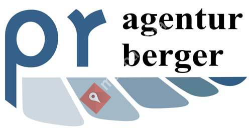 Internet PR Agentur Berger