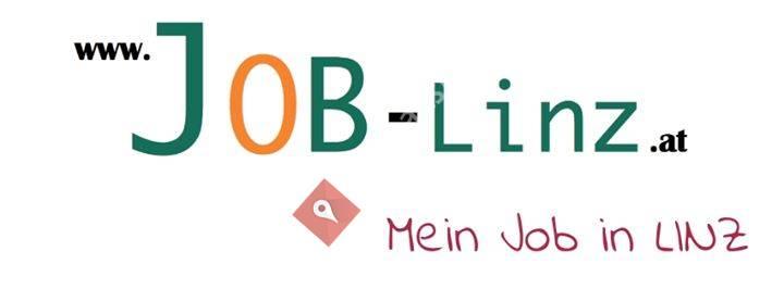 Job Linz