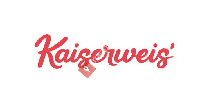 Kaiserweis' - Regionale Vielfalt ist unsere Art