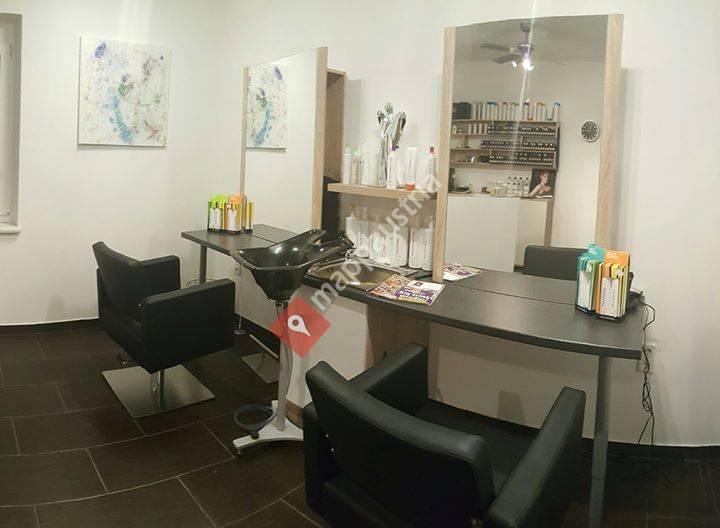 Kati's Haarstudio