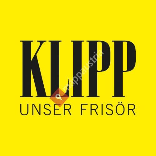 KLIPP Frisör