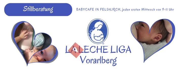 La Leche Liga Vorarlberg