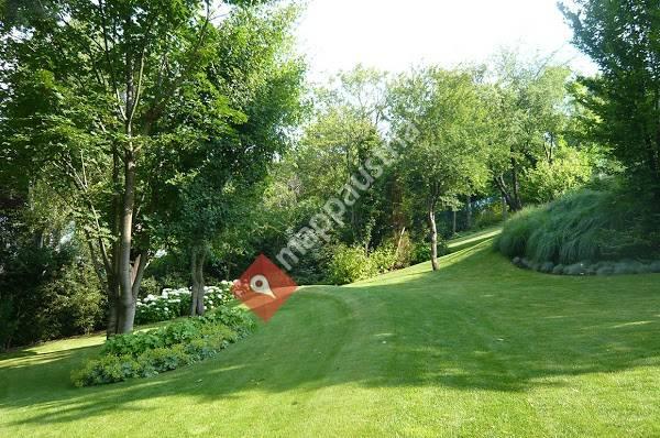 Lederleitner gartengestaltung tulln for Gartengestaltung app