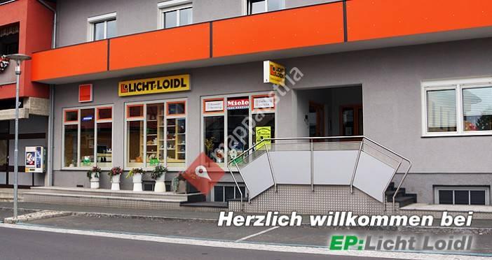 Licht Loidl GmbH.
