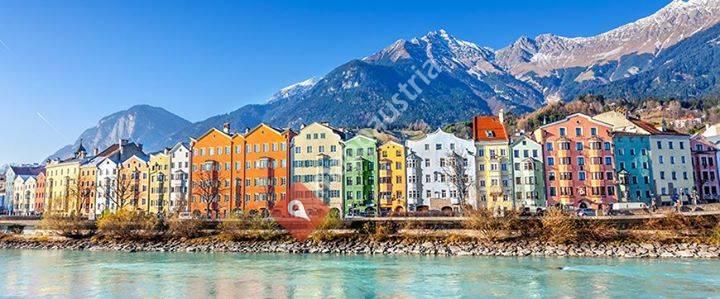 Magyarország Főkonzulátusa Innsbruck