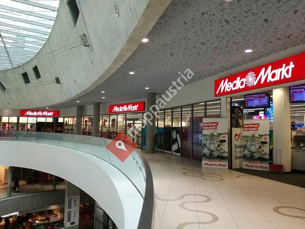 Mediamarkt Wien
